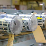 Dresser Rotary Meters