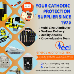 Multi-Line Distributor